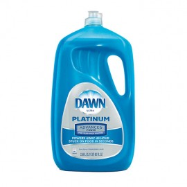 Dawn Platinum Advanced...