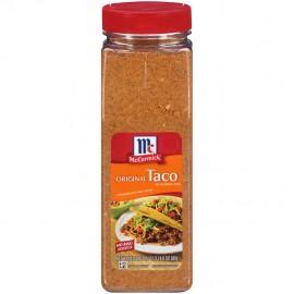 McCormick Taco Seasoning,...