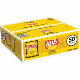 Lay's Potato Chips,...