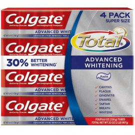 Colgate Total Advanced...