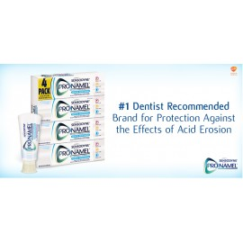 Sensodyne ProNamel Gentle...