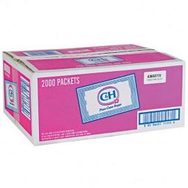 C&H Granulated Sugar...