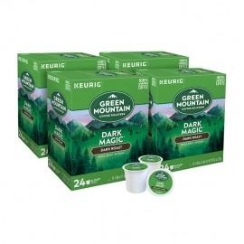 Green Mountain Coffee Dark...