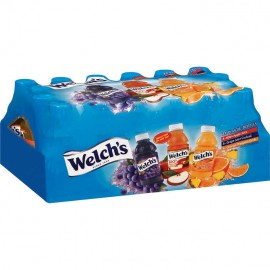 Welch's Juice Variety Pack...
