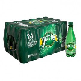 Perrier Sparkling Mineral...