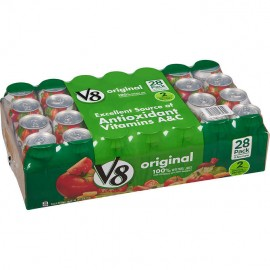 V8 Original Vegetable...