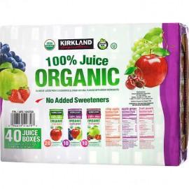 Kirkland Signature Organic...