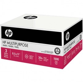 HP Ultra White Multipurpose...