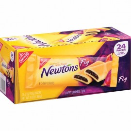 Newtons Fig Cookies, 2 oz,...