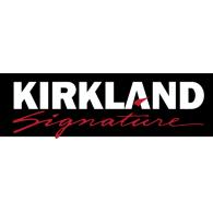 Kirkland